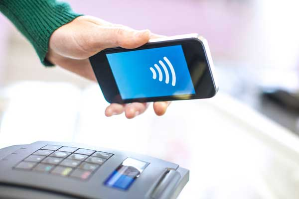 """""""Can I Pay With Apple Pay?"""" 3 Reasons You Should Say Yes"""