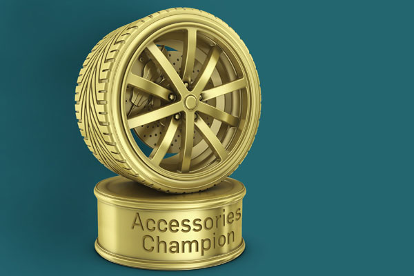 fe60ddb63666 5 Responsibilities of an Accessory Selling Champion | Fuel