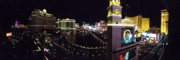 Balcony-View---Vegas