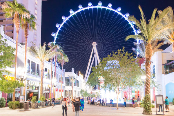 Ferris-Wheel-Vegas
