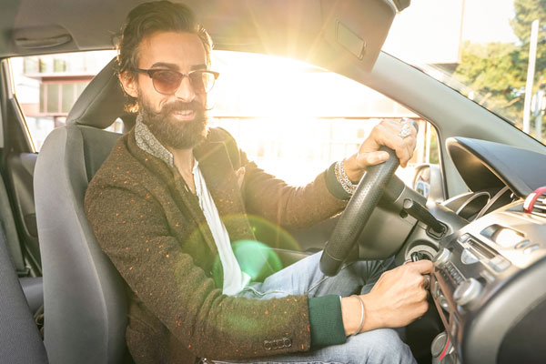The Biggest Generation of Car Buyers… or Should We Say Car Leasers