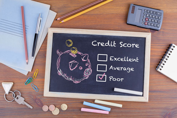 Information Is Profit: How Investing in Consumer Credit Reports Can Improve F&I Performance