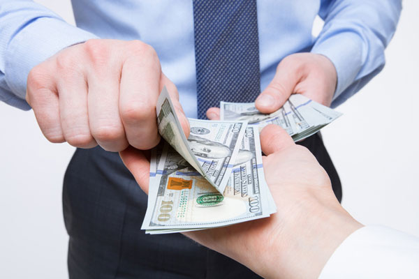 Three Reasons Why You Overpay Your Worst People