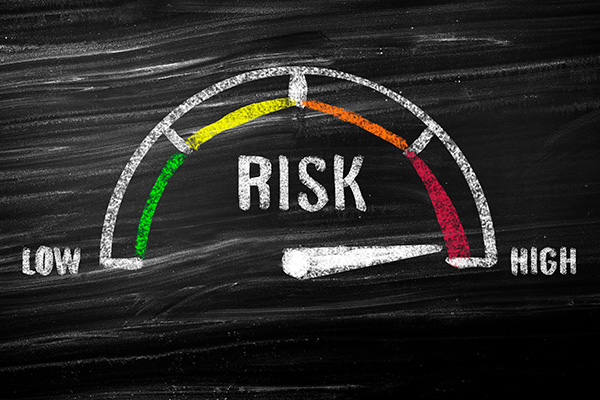Liabilities Putting Your Service Department At Risk